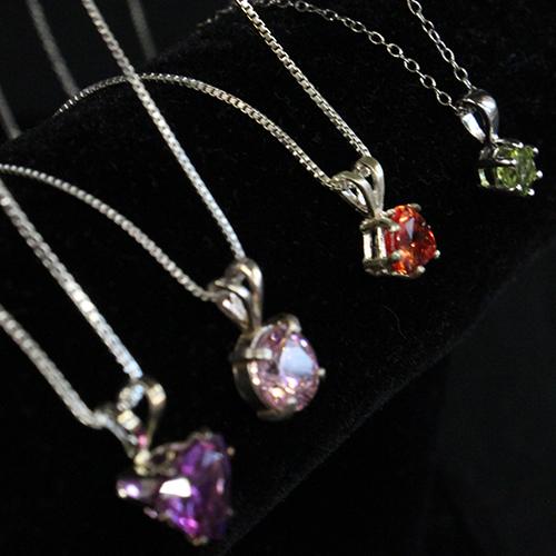 Jewelry & Services