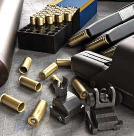 Check out what firearms and firearm accessories we have for sale online!