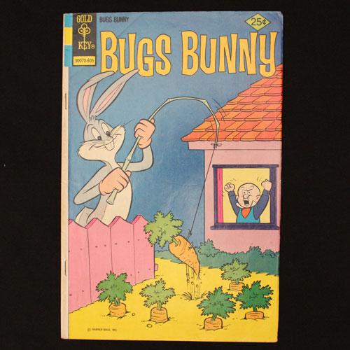 Bug Bunny 172