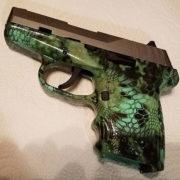 hh-handgun1