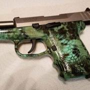 hh-handgun4