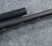 hh-shotgun5